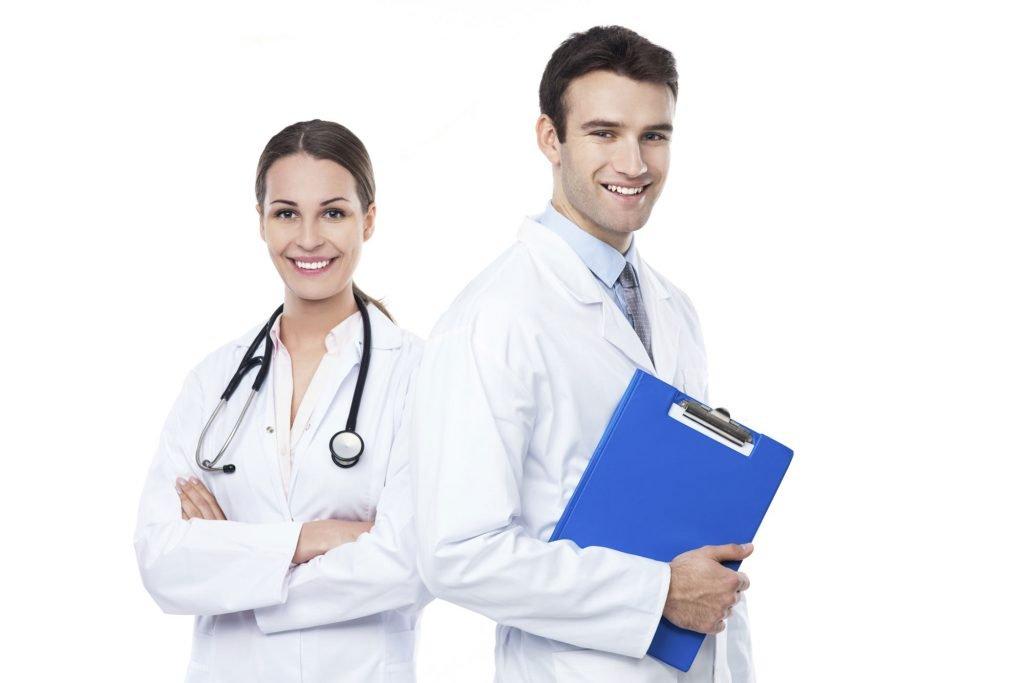 Medical Cannabis Doctors in Australia